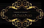 習志野アロマテラピースクールAromapod